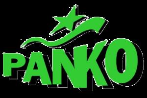 خرید پودر سوخاری پانکو