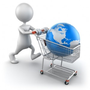 وب سایت خرید پودر سوخاری