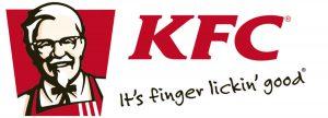 کارخانه بهترین پودر سوخاری kfc